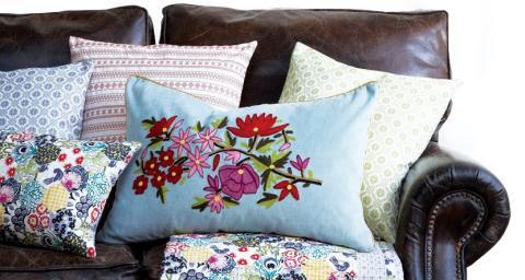 la golosit august 2011. Black Bedroom Furniture Sets. Home Design Ideas